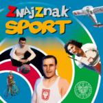 ZnajZnak: Sport