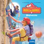 Roll & Wall